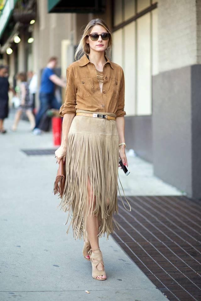 street-style-trends-fashion-week-spring-street-style-harpers-bazaar-1420645763n4g8k